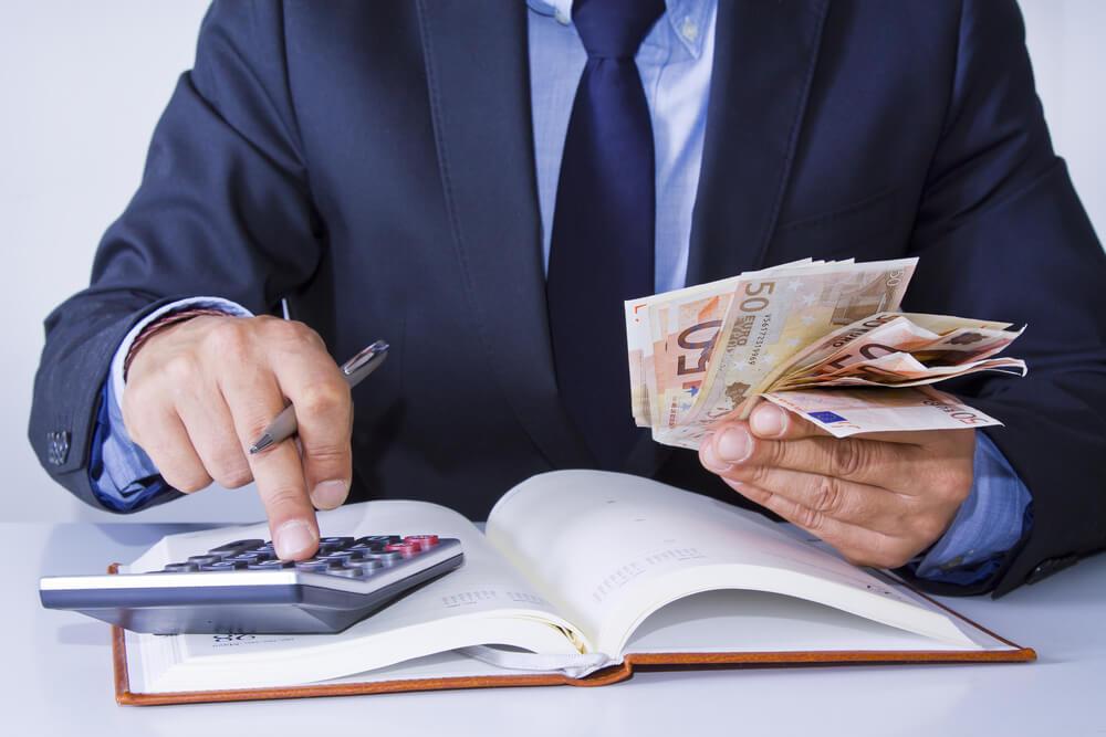 Gehaltsverzicht: Das müssen Sie wissen
