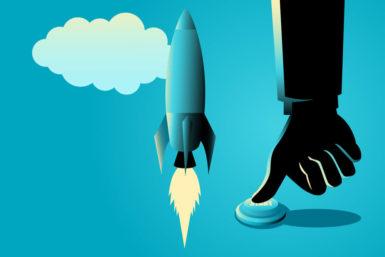 Jobwechseltypen: Tipps für Aufsteiger, Umsteiger, Nachfolger