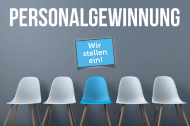 Personalgewinnung: Definition, Methoden, Instrumente