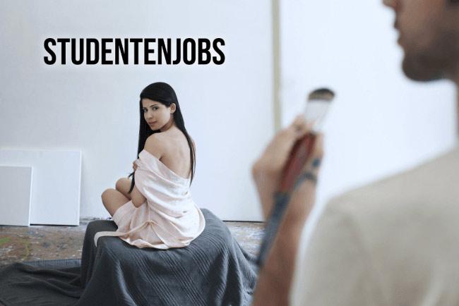 Studentenjobs Nebenjobs Semesterferien jobben gehen Tipps