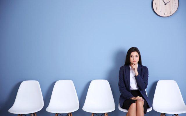 Arbeitslose Akademiker 2017 Depression Statistik 50 Hartz 4