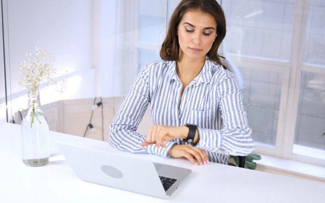 Arbeitszeit Definition maximale 12 Stunden gesetzliche Arbeitszeitgesetz