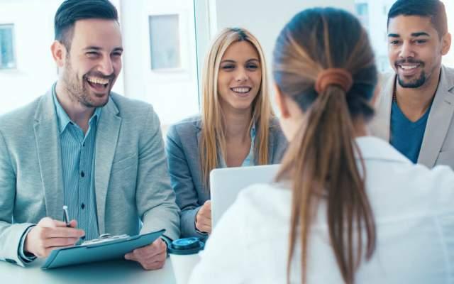 Bewerbung in der Schweiz Tipps Formulierungen Unterschiede