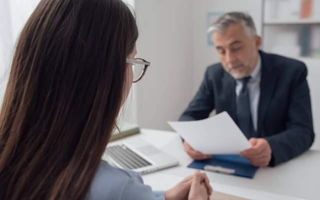 Bewerbung schreiben lassen Erfahrung Test Checkliste Tippss guenstig kostenlos