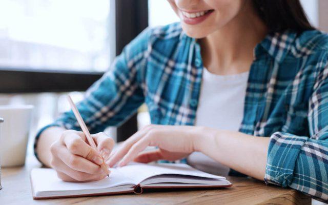 Braindumping Definition Methode Vorteile Tipps Gedanken schreiben