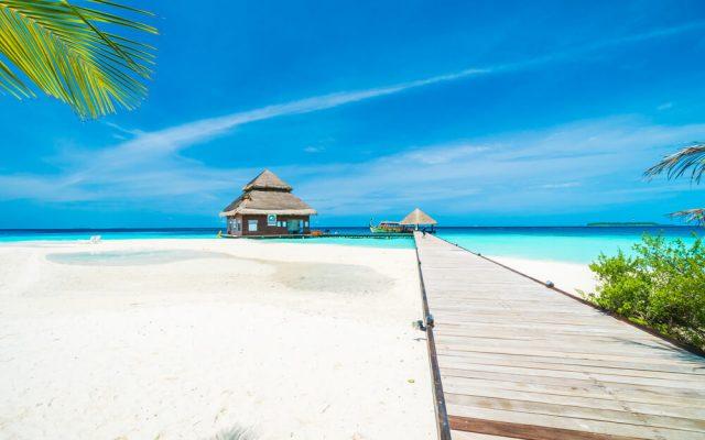 Bundesurlaubsgesetz Urlaubsanspruch Ferien