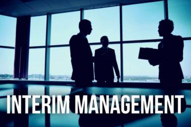 Interim Management: Jobs und Honorare