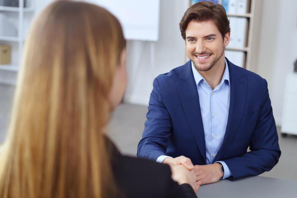 Interne Stellenausschreibung: Definition und Vorteile