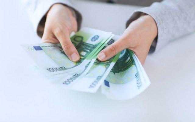 Verpflegungsmehraufwand Definition 2017 Inland Ausland Deutschland Schweiz
