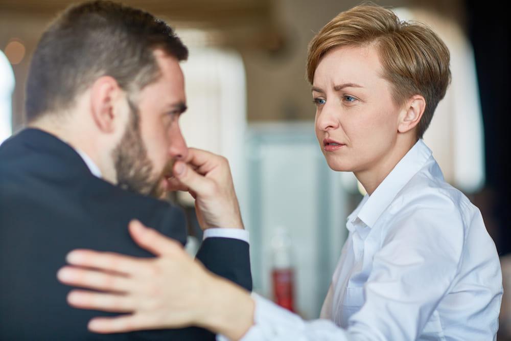 Einfühlungsvermögen: Wie es Ihren Erfolg beeinflusst