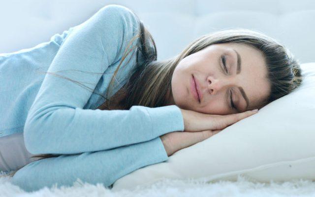 Halbschlaf Synonym Definition Träume verwirrt