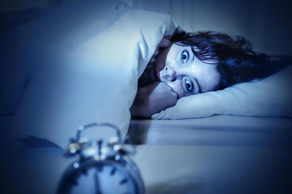 Schlafparalyse: Das steckt hinter dem Gruselphänomen