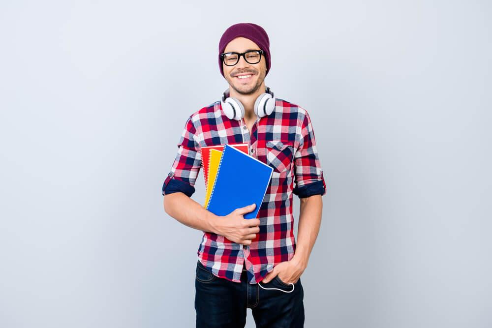 Studiengebühren absetzen: So geht's