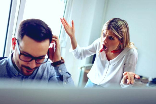 Teamkonflikte: So lässt sich der Streit schlichten