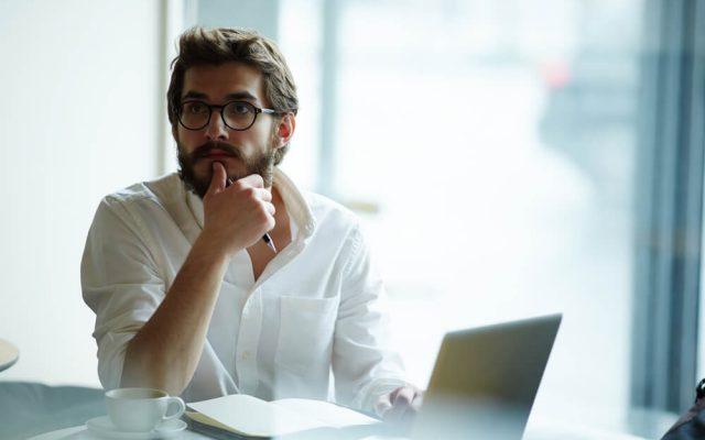 Verlierer Gewinner Vorteile Lernen Tipps
