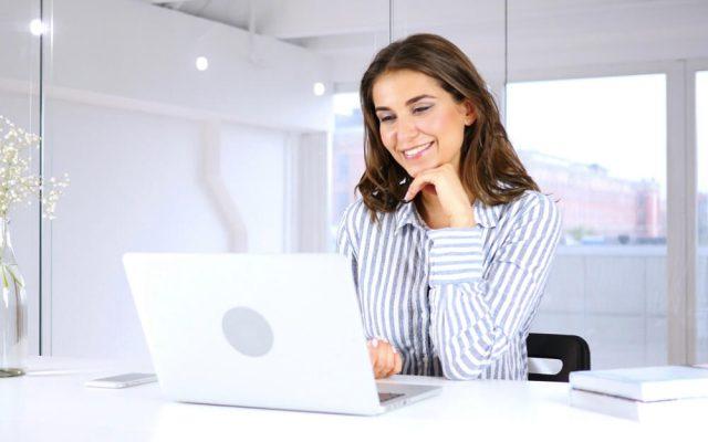 Videointerview Tipps zeitversetzt Fragen Vorbereitung