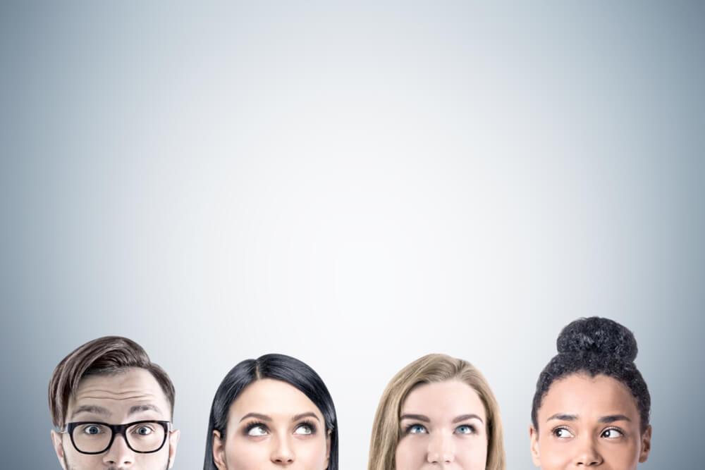 Consistent Identity: Ein Vorteil bei der Jobsuche