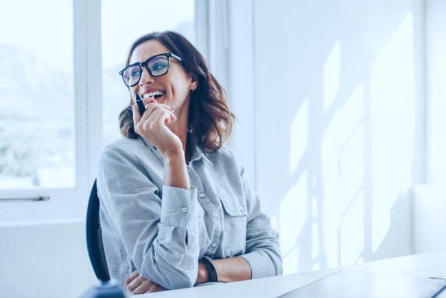 Emotionale Führung: Definition und Tipps