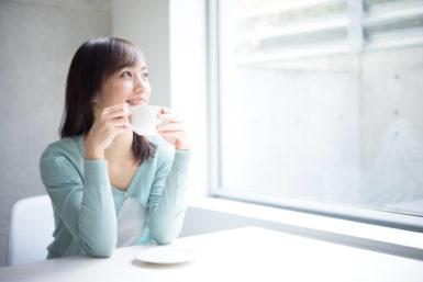 Intuition: Sind unbewusste Entscheidungen besser?