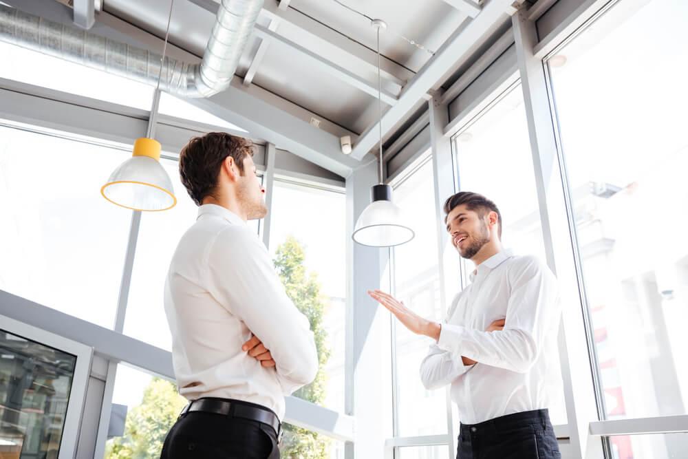Jobs mit Zukunft: Hier winkt Erfolg