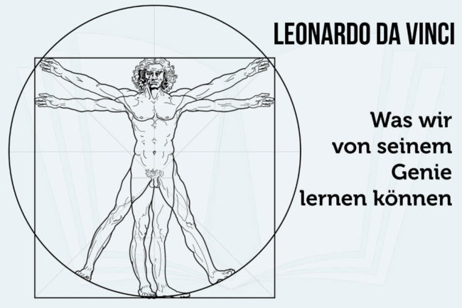 leonardo da vinci seine biographie erfindungen lektionen. Black Bedroom Furniture Sets. Home Design Ideas