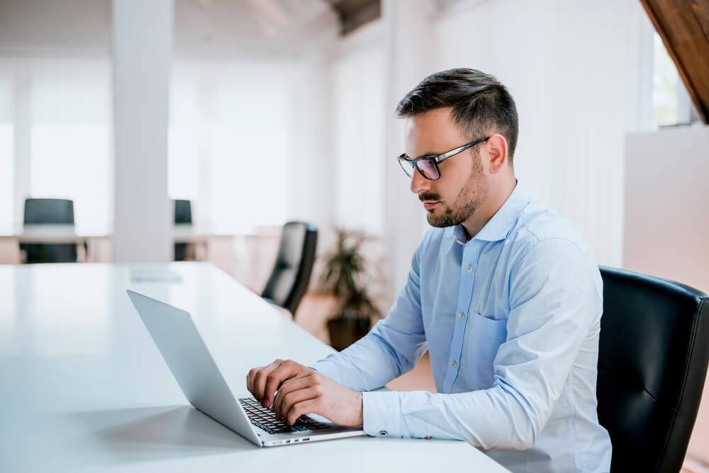 Nebenbeschäftigung: Die wichtigsten Infos