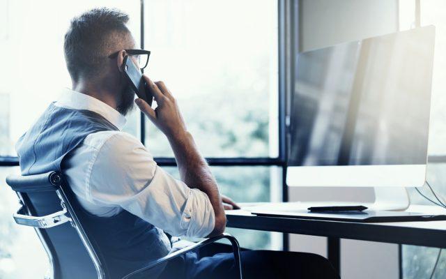 Neukunden akquirieren Telefon Kunden gewinnen Definition Bedeutung Akquise