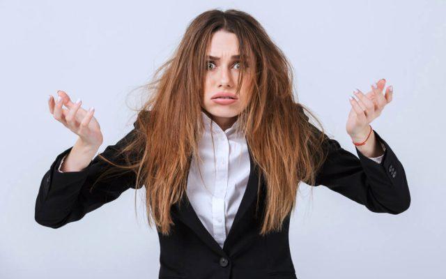 Verhaltensmuster Verhalten aendern Routine Gewohnheit ablegen