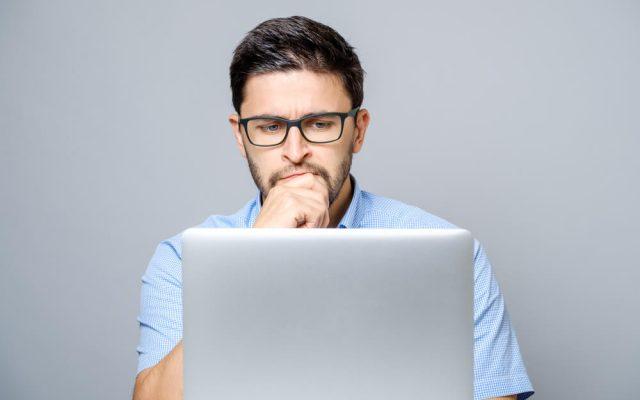 Abschiedsmail Vorlage Kunden Geschaeftspartner kein Job