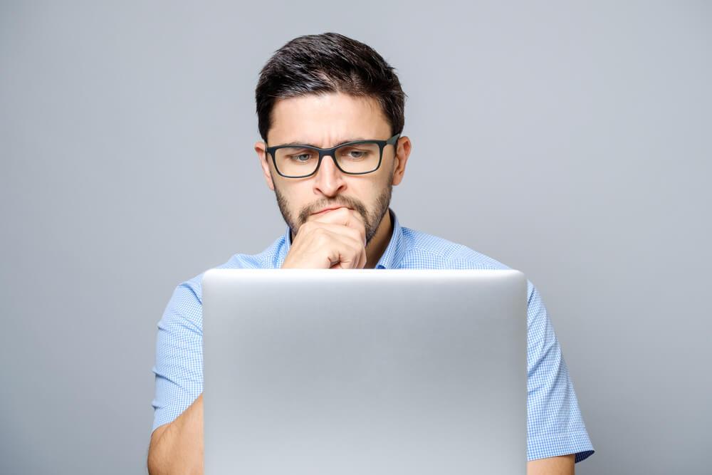 Abschiedsmail: Formulierungen, Beispiele, 12 Muster
