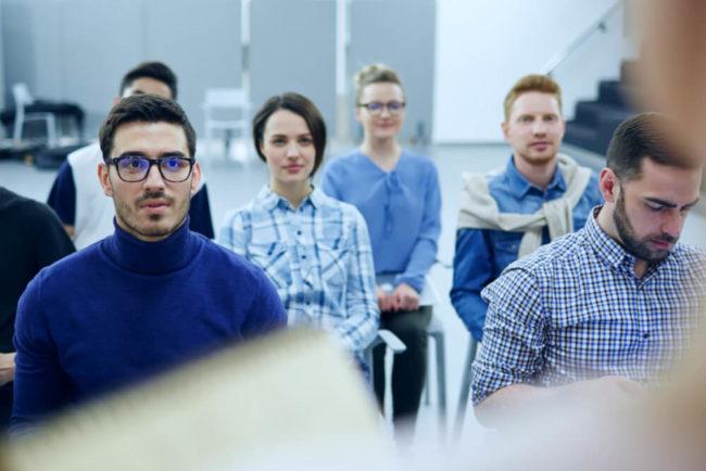 Ausbildung Gehalt: Hier verdienen Sie am meisten