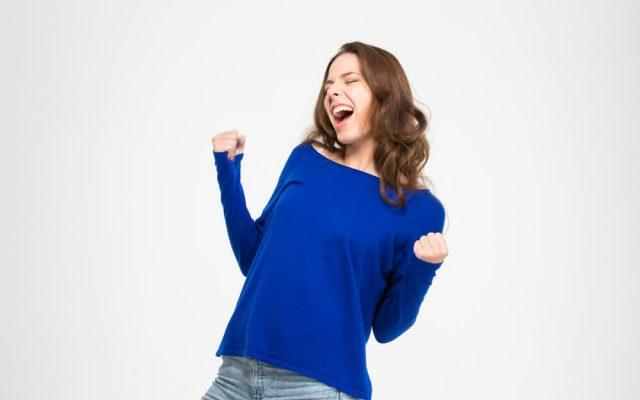 Erfolgreich bewerben Tipps Bewerbungsanschreiben Lebenslauf Tricks Bewerbung Erfolg