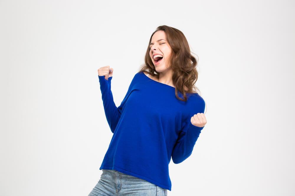 Erfolgreich bewerben: Mit 10 Psychotricks punkten
