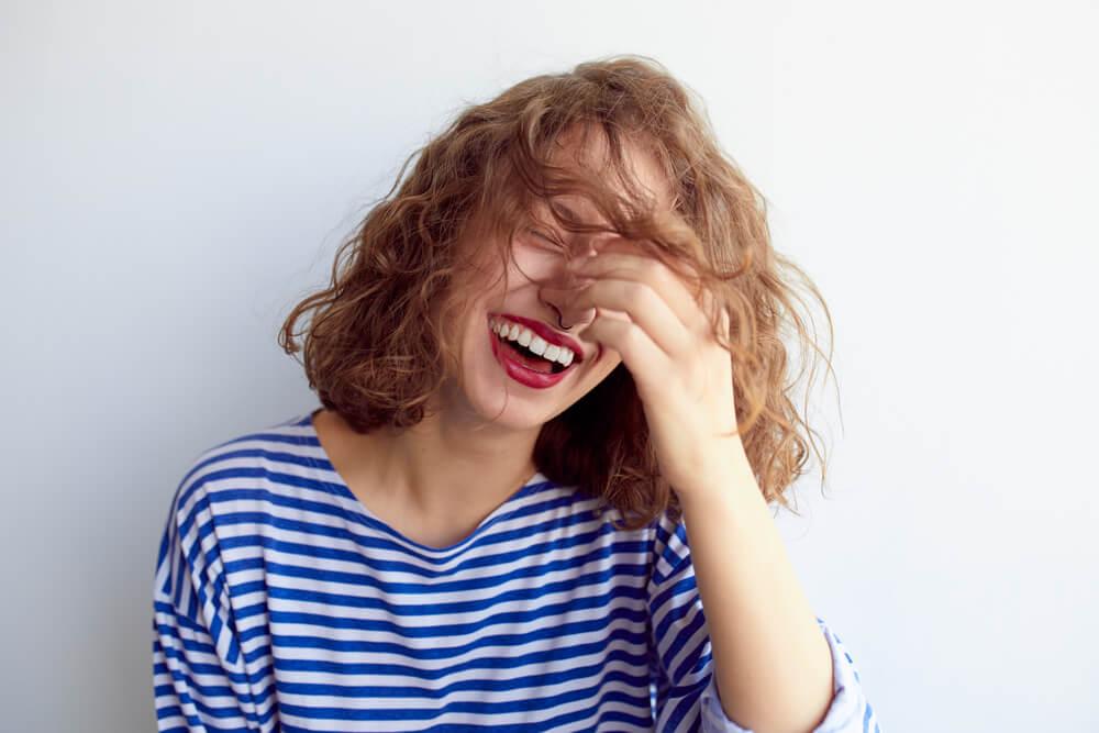 Lachen Ist Gesund Die 44 Besten Burowitze Karrierebibel De