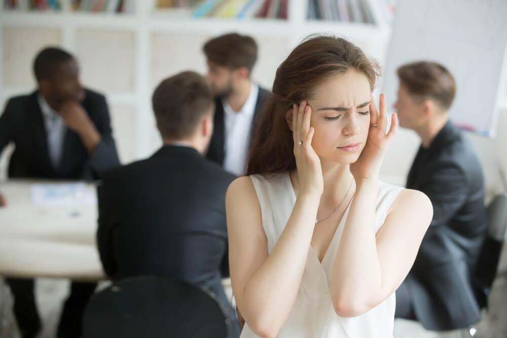 Nervige Kollegen: Typen und Tipps