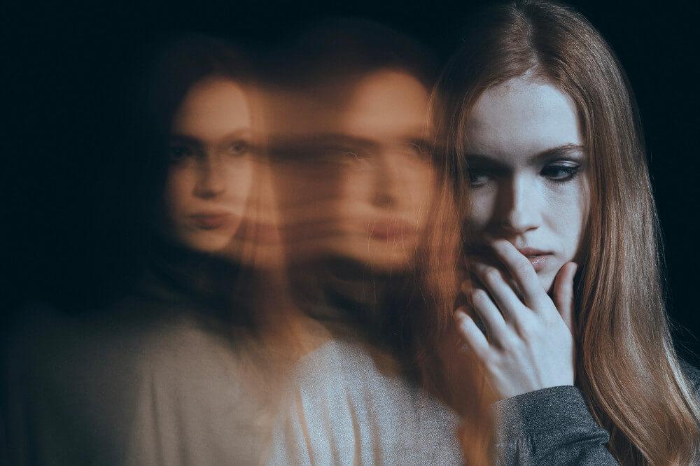 Persönlichkeitsstörung: Definition, Symptome, Therapie