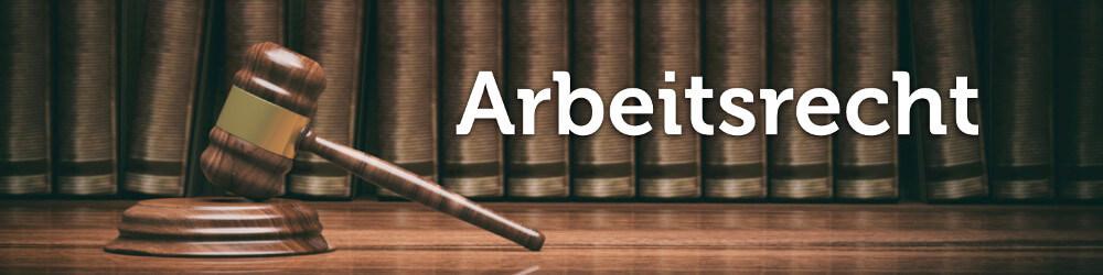 Sidebar: Ratgeber-Tipps-Arbeitsrecht