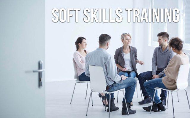 Soft Skills Training Seminare Definition trainieren Kurse  Uebung Liste