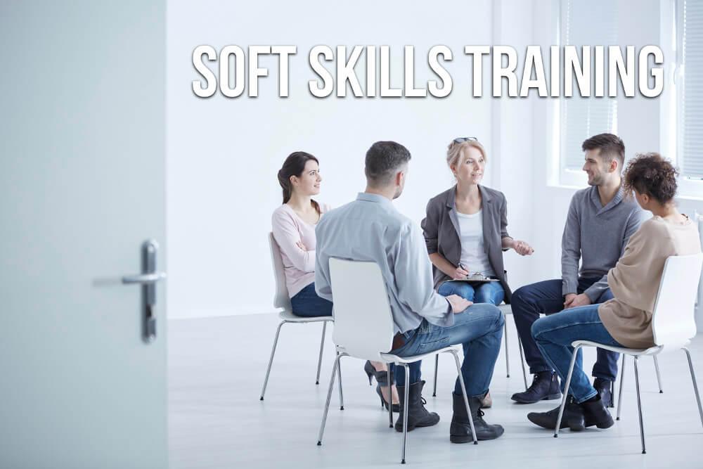 Soft Skills Training: So erhöhen Sie Ihre Sozialkompetenz