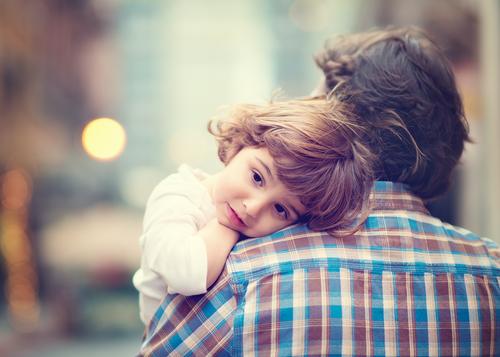 Vaterfreundlich-Arbeitgeber-Unternehmen-Kultur