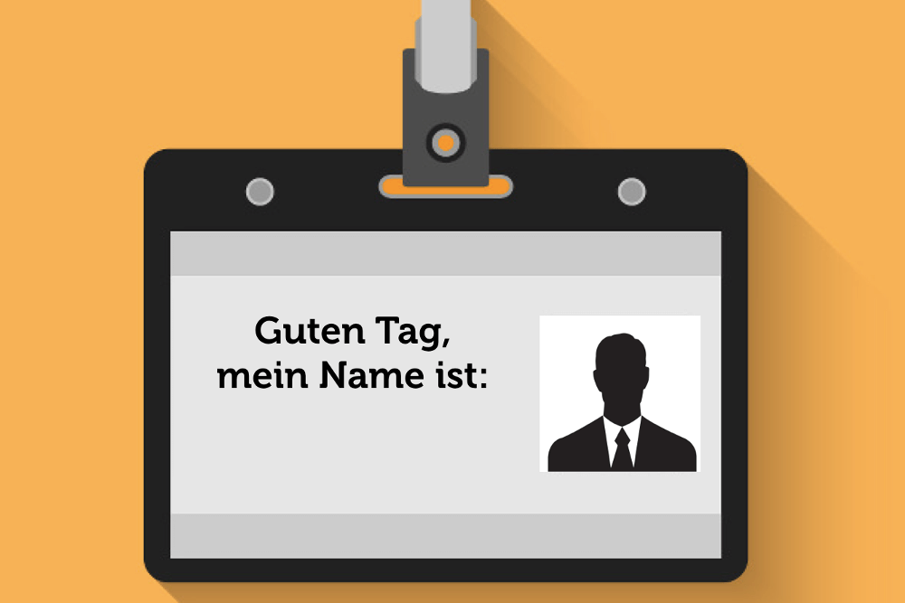 Vornamen Bedeutung Baby Liste Generator Name