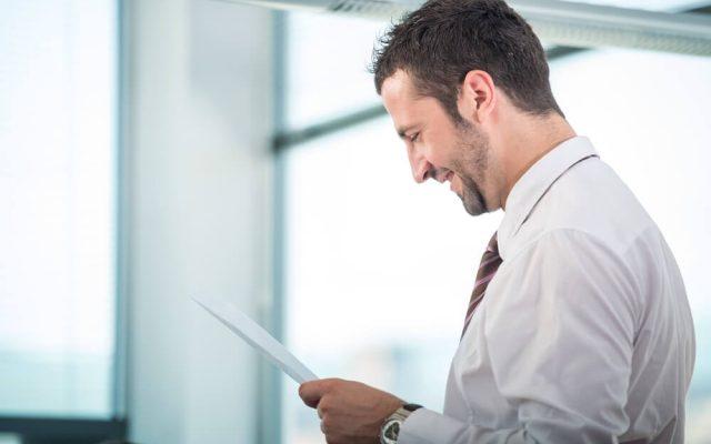 Zeugnisbrauch Arbeitszeugnis Inhalt Formulierungen Arbeitsrecht