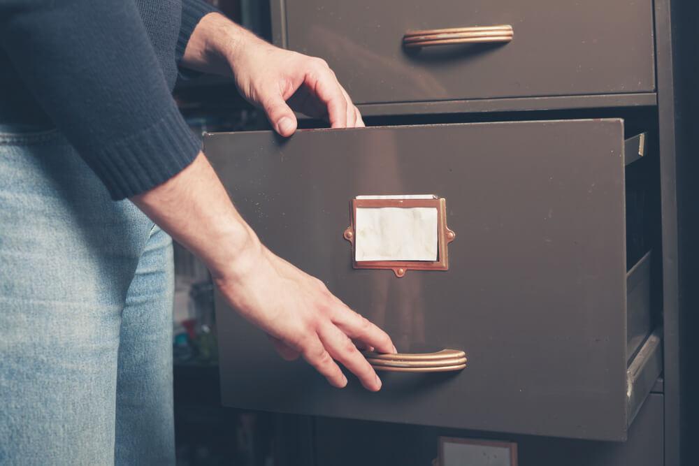 Diebstahl im Büro: Haftung, Fürsorgepflicht, Tipps