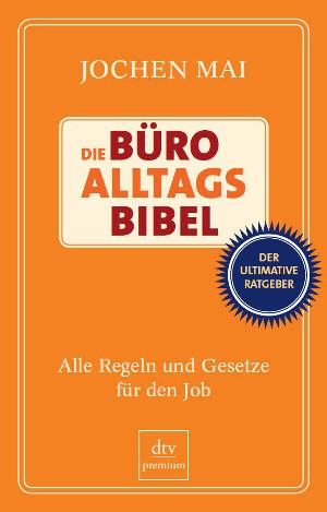 Bueroalltagsbibelcover