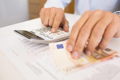 Gehaltsbestandteile: Was gehört alles dazu