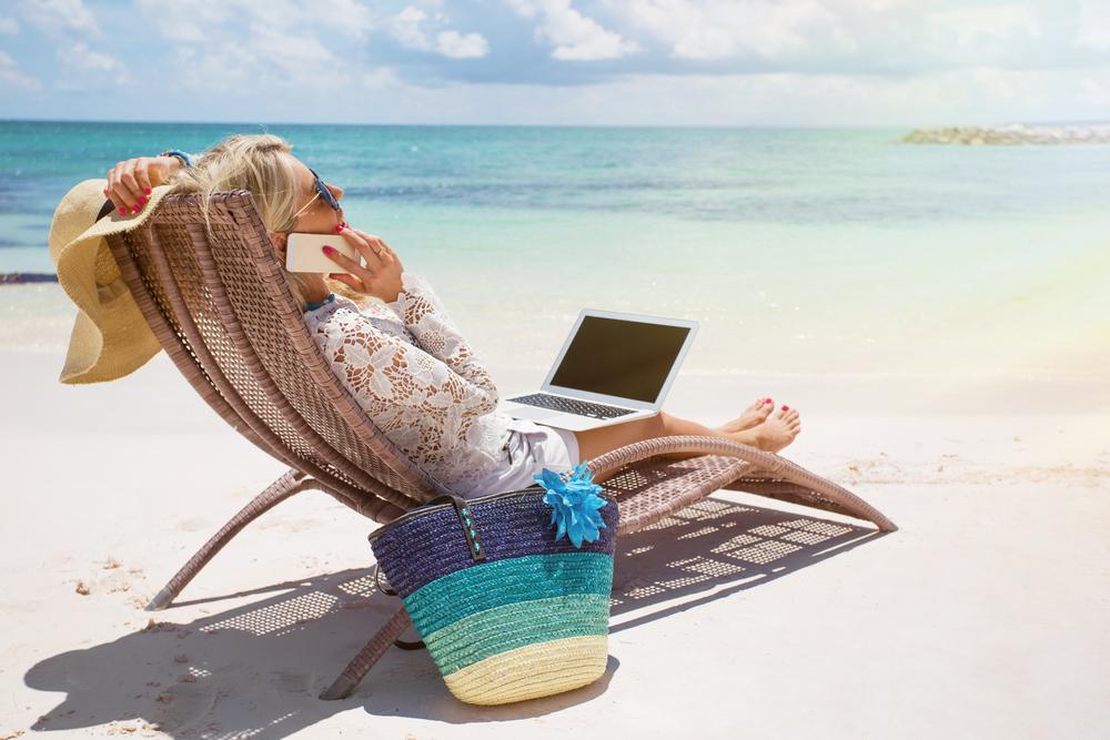 Gesetzlicher Urlaubsanspruch nach Alter Urlaubsanspruch Rechner Urlaubsanspruch Krankheit
