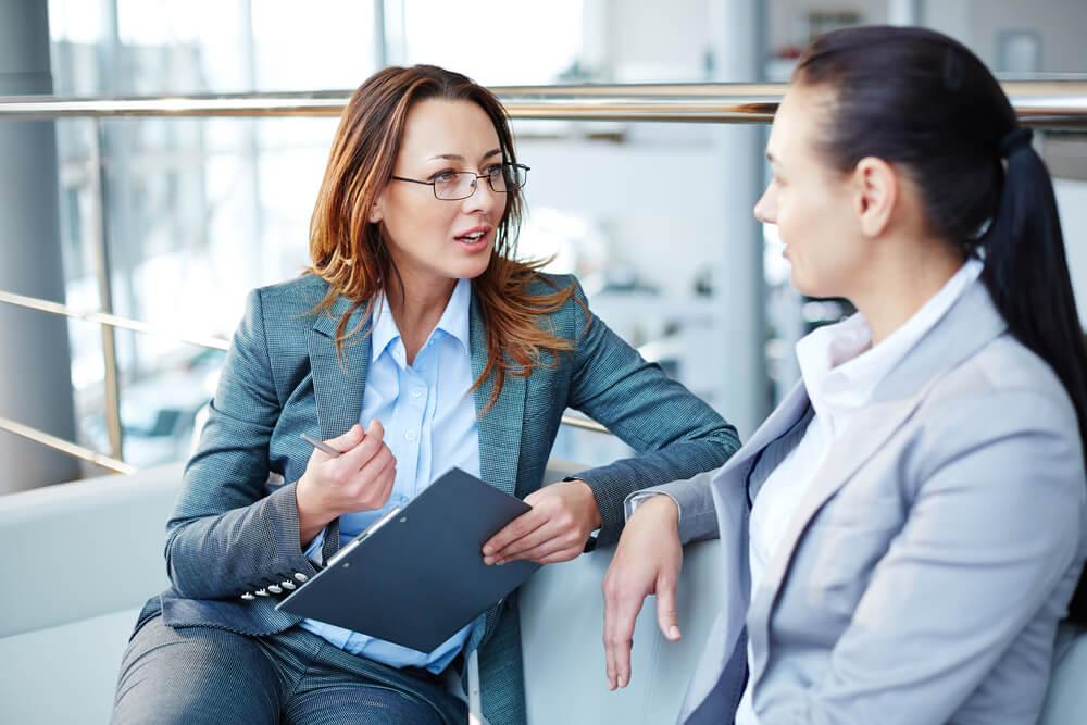 Interviewtypen: 6 Arten eines Vorstellungsgesprächs