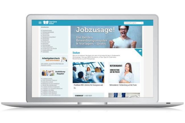 Niedlich Hochwertige Blogger Vorlagen Ideen - Dokumentationsvorlage ...