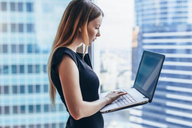 Kündigung Ohne Neuen Job Gründe Und Tipps Karrierebibelde