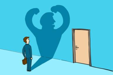 Karriere tipps f r karriere job bewerbung - Helfen synonym ...